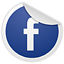 Pluggerz Facebook