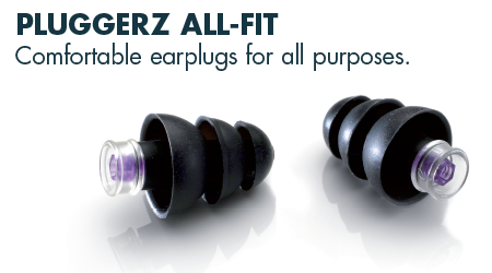 ABOUT PLUGGERZ ALL-FIT
