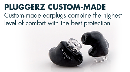 ABOUT PLUGGERZ CUSTOM-MADE